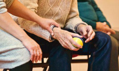 Vsak-6-prebivalec-nad-55-let-ima-bolezen-zamašenih-žil