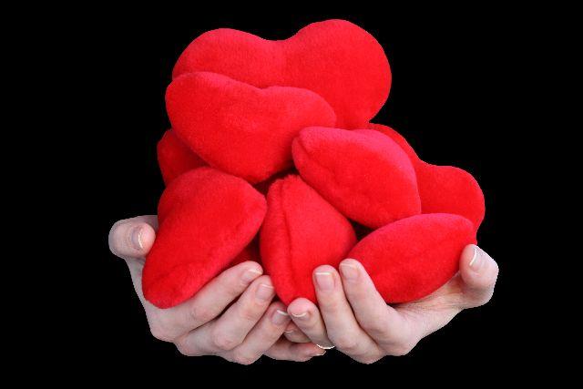 Vedno-več-srčnih-infarktov-02