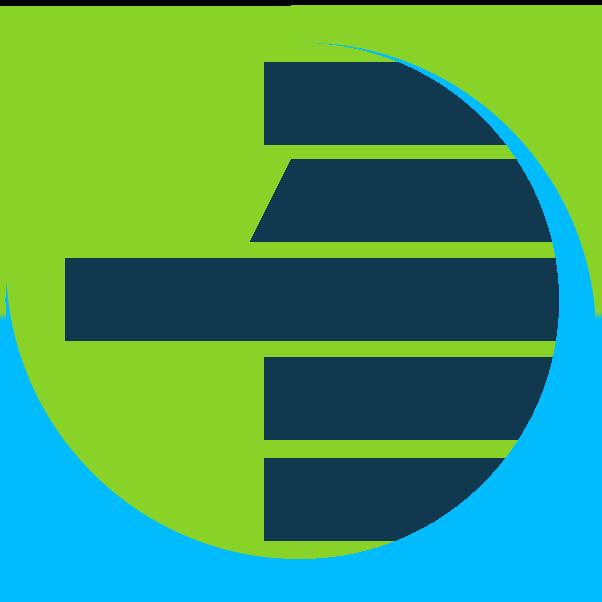 logo-bayer
