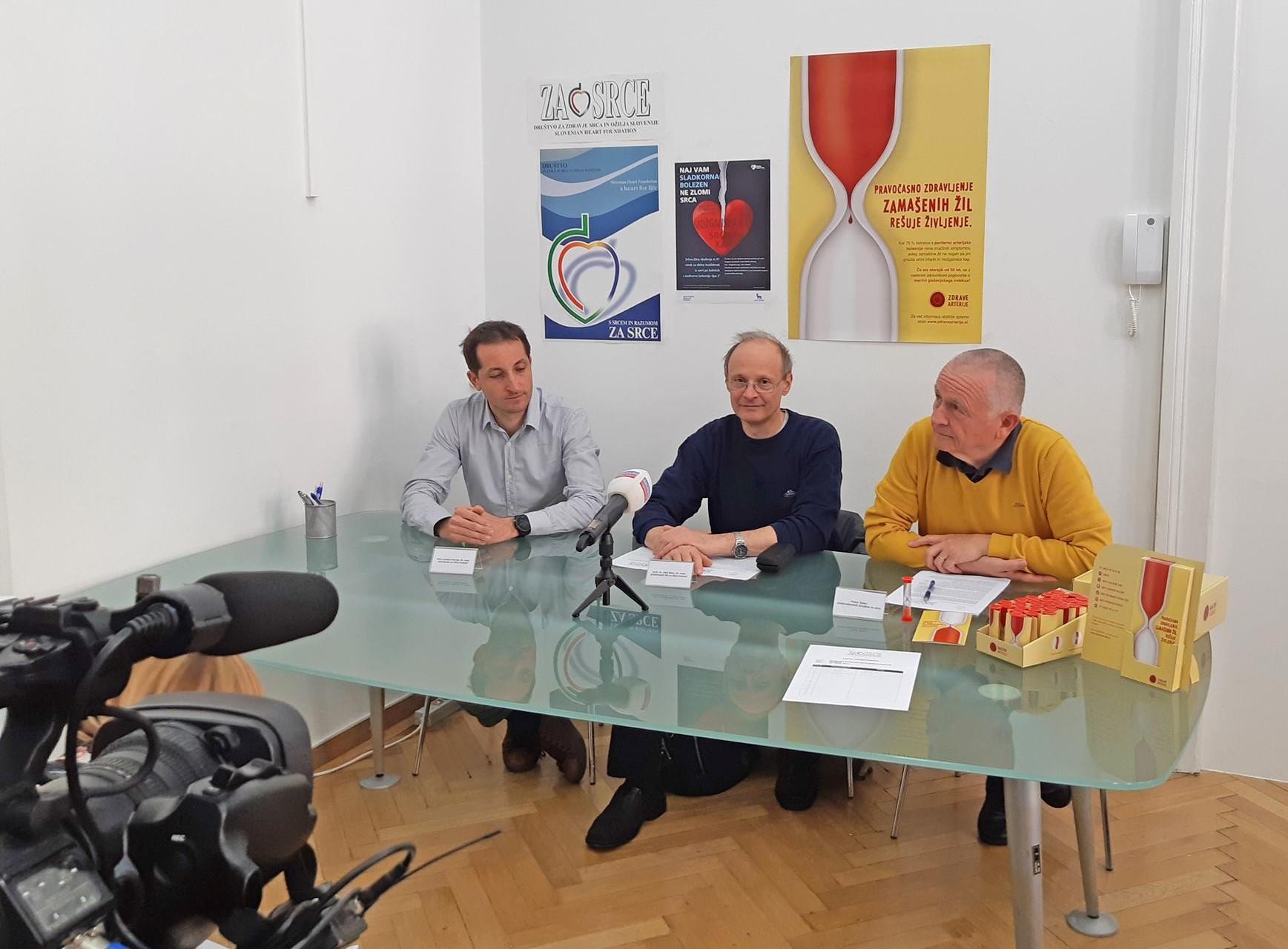 dan-žil-novinarska-konferenca