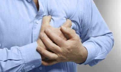biomarkerji-pri-srcnem-popuscanju